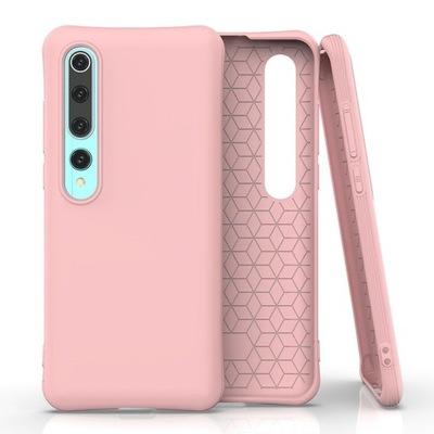 Soft Color etui do Xiaomi Mi 10 Pro / Xiaomi Mi 10