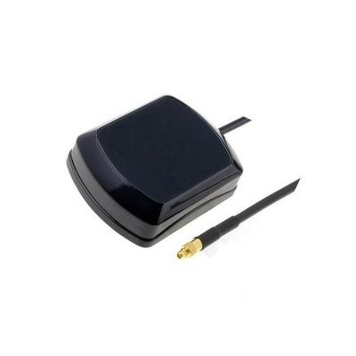 ANTENA GPS WTYK MMCX-A (WTYK)- kabel antenowy 5m
