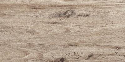 * Płytki Tarasowe Drewnopodobne SIENA 40×81x 2cm!