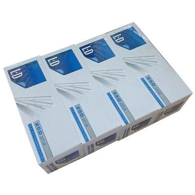 Bmw Isetta 250 Blue 1 18 6877193916 Oficjalne Archiwum Allegro