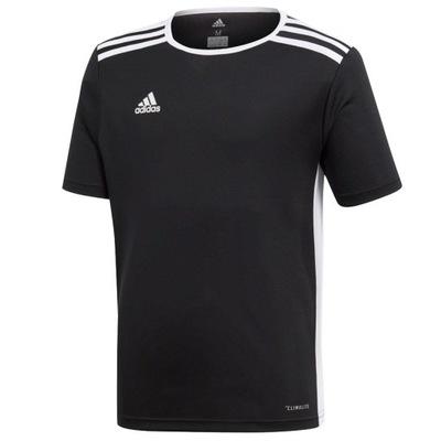 ADIDAS Koszulka Męska T-shirt ENTRADA 18 r. L