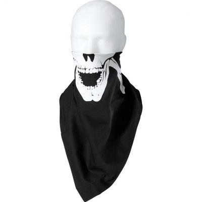 Chusta, komin HELLFIRE Skull Scarf 32030901000
