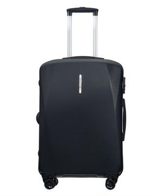 cf033071b1980 Walizki podróżne PUCCINI do samolotu (bagaż podręczny i nadawany WizzAir
