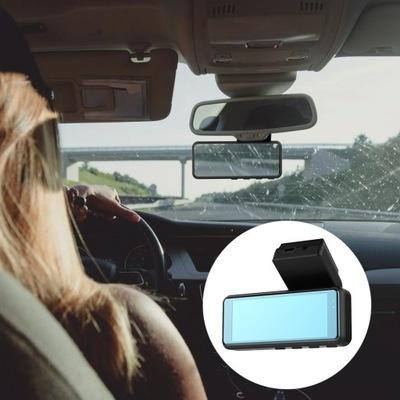 1pc WiFi Driving Recorder Double Record Automobile