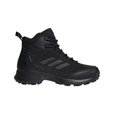 buty adidas terrex frozetrack ac7841 opinie