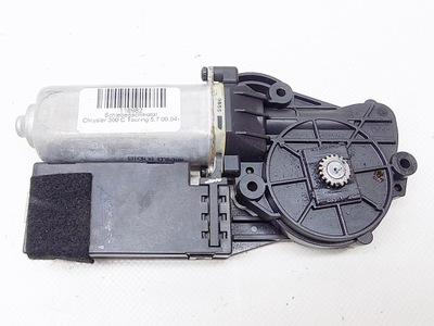 MOTOR TECHO SOLAR - CHRYSLER 300C 05-10