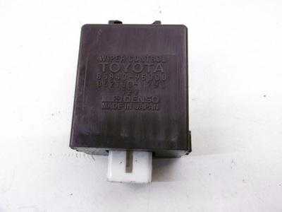 TOYOTA PREVIA РЕЛЕ 85940-95D00