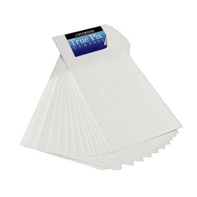 Papier do sublimacji TruePix 238 x 98 mm - 100 szt