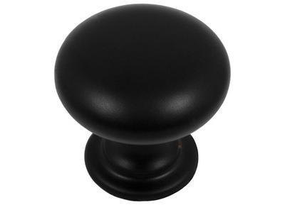 Instagram Ручка Мебель LCK-05 - черная