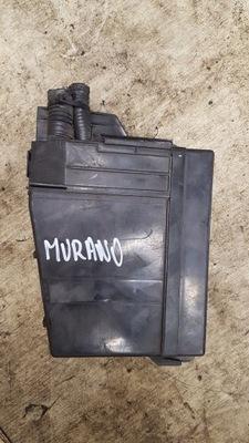 БЛОК ПРЕДОХРАНИТЕЛЕЙ NISSAN MURANO Z50 3.5 V6