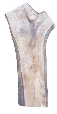 Sucha Deska orzech włoski tarcica foszt DO1254