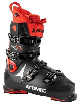 Buty narciarskie męskie Atomic Hawx PRIME 130 30.0