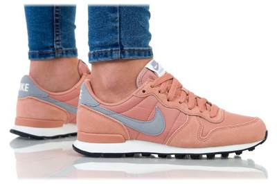 NIKE BUTY DAMSKIE INTERNATIONALIST 828407 103 36,5
