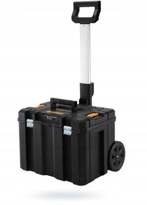 Políčko mobile modul DeWALT DWST1-75799 TSTAK