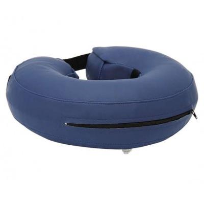 воротник для собаки (XS ) 20 -24 см. надувной .
