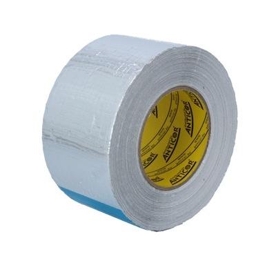 Pásky pripojenie rohože, izolačné segmenty LACNÉ