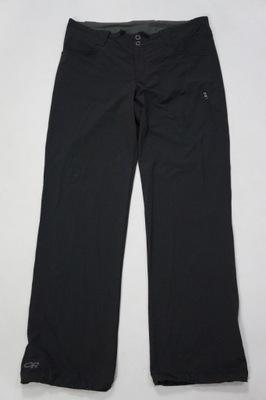 Spodnie Outdoor Research Ferrosi damskie 10 OR XL