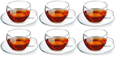 ?????????? чашка ??? кофе + тарелки SIMAX Чашка 250 мл