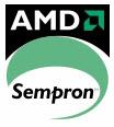 AMD Sempron 64 2600+ SDA2600AIO2BX