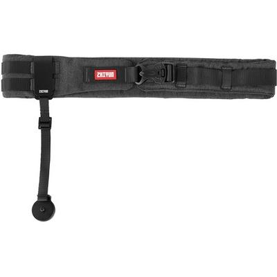 Zhiyun Multifunctional Camera Belt - pasek (Large)