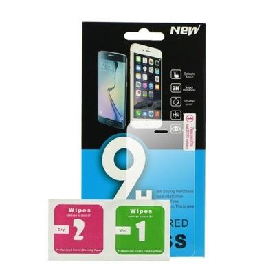 Szkło Ochronne Hartowane 9H Huawei Y6s