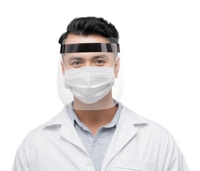 Щиток защитный на лицо маска ?????????? лица
