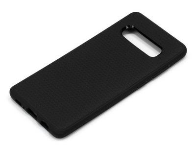 ETUI guma TPU Samsung S10 5G czarny