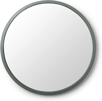 Круглые Высокая зеркало для ванных комнат