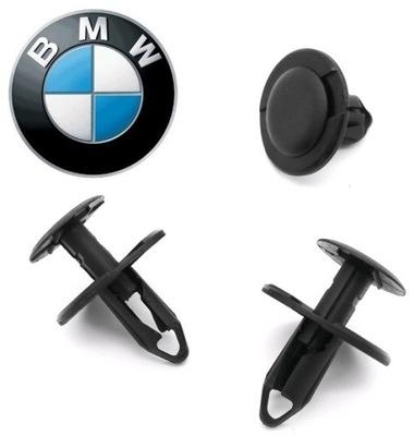 СОСТОЯНИЕ НОВОЕ С КОЛЕКТОРА ПУКЛЯ NIT КРЕПЛЕНИЕ ПОРОГА BMW X3 X4