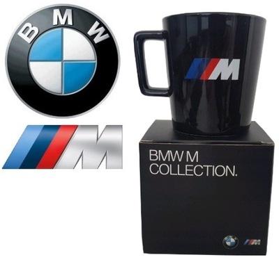 НОВОЕ С КРУЖКУ BMW МОТОРЧИК SPORT ///M 300 [ML] Z ASO