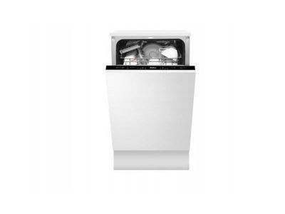 Посудомоечная машина Amica DIM404O 9 kpl 9л 49 дб