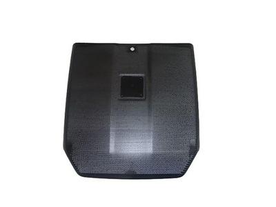 GRILL ATRAPA PRZEDNIA JCB 3CX 4CX 128/H9642