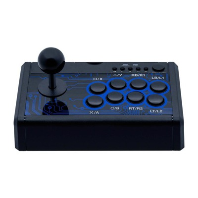 USB Arcade Fight Stick, PC Street Fighter Arcade