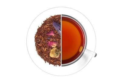 Ройбуш Секреты Ночь 50г Чайная