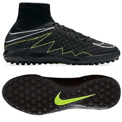 Turfy Nike Jr. HypervenomX Phelon 3 TF