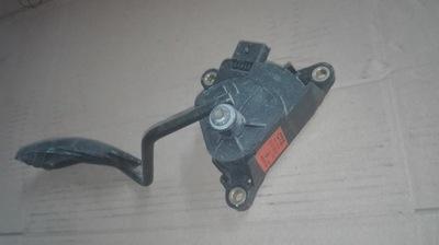 POTENCIÓMETRO GAS RENAULT 8200159647