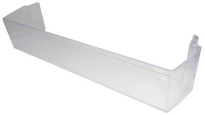 Balkonik półka na drzwi do lodówki Samsung RB2 RB3