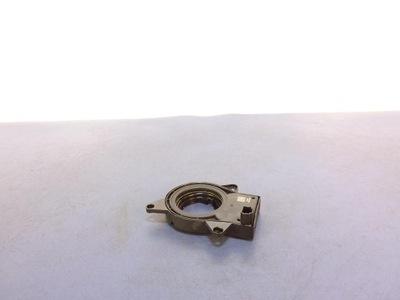 RENAULT CLIO IV SENSOR KATA GIRO 0265019069
