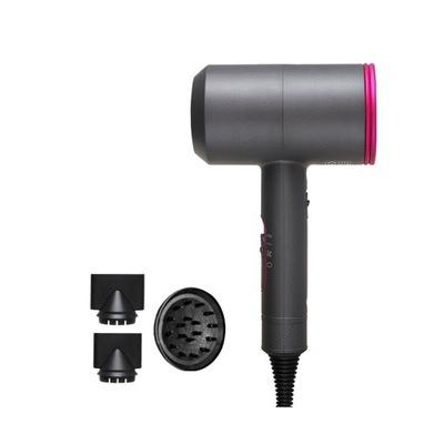 Mini suszarka do włosów GOON tecni art 600W 6004845848