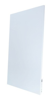 Wi-Fi infračervený panel VACO Hiti600 600W 28 m2