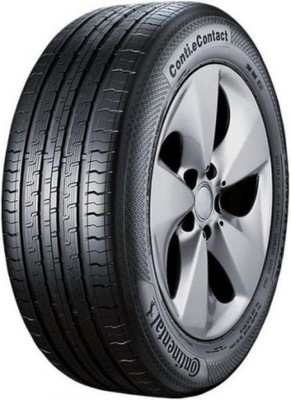 1x Continental Conti.eContact 145/80 R13 75M