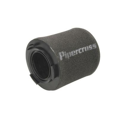 FILTRO PIPERCROSS AUDI A1 1.2 TSI '10- PX1819