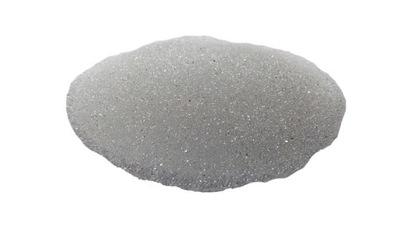 MIKROKULKI SZKLANE DO SZKIEŁKOWANIA 300-400 µm