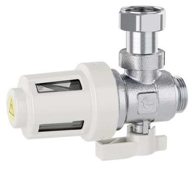 "Separator magnetyczny CALEFFI XS 3/4"" filtr"