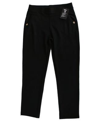 Spodnie rurki bryczesy Duże rozmiary 48-50