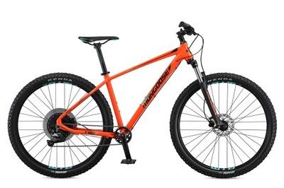 Rower MTB górski 29 Mongoose Tyax Comp L