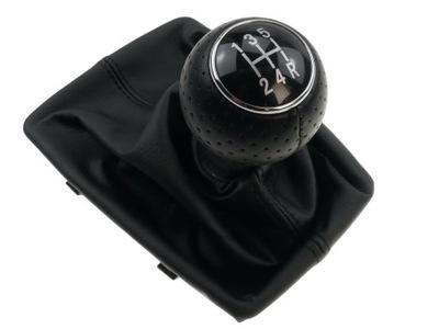 Ручка 5 переключения передач с сильфоном для Audi A4 B6 B7