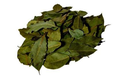 листья ЛАВРОВЫЕ Лавровый лист 500 г Ноль ,5кг