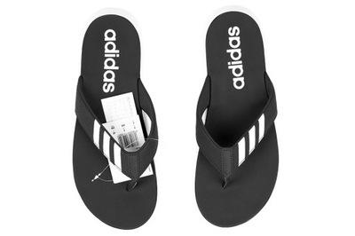 Klapki Adidas japonki Comfort Flip Flop r. 42