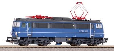 Lokomotywa elektryczna EP08-013 PKP IC PIKO 96383